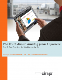 the truth about work The extract that is posted was the most memorable part for me i agree this is the most important truth about hard work marginal revolution university.