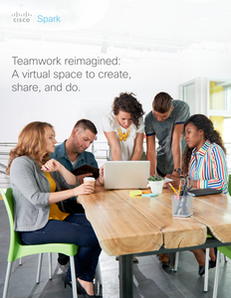 Teamwork, Reimagined: The Modern Business' Guide for Creating a Better Work Relationships