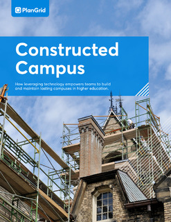 Constructed Campus