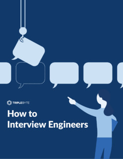 How to Interview Engineers