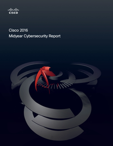 2016 Midyear Security Report