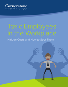 Toxic Employees in the Workplace: Hidden Costs and How to Spot Them
