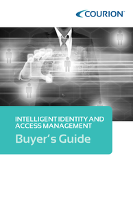 Intelligent Identity and Access Management