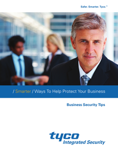Protect Your Business with These Smart Tips