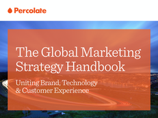 How to Plan a Marketing Campaign