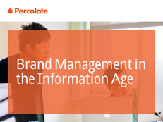 Brand Management in the Information Age