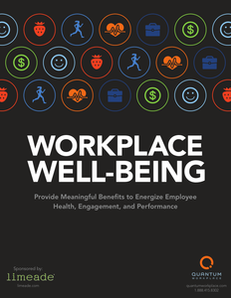 What Makes a Wellness Program Effective? The Answers From Employees Will Surprise You.