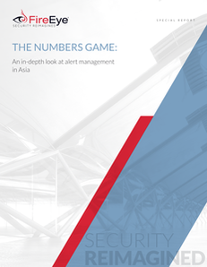 The Numbers Game – APAC