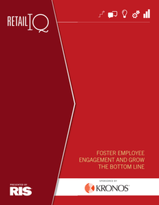 Foster Employee Engagement and Grow the Bottom Line