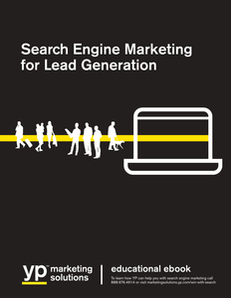 Search Engine Marketing for Lead Generation