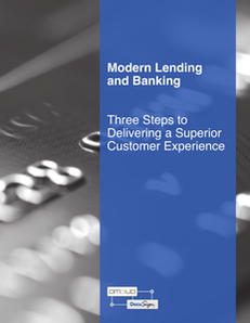 Three Steps to Delivering a Superior Customer Experience