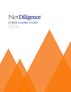 NetDiligence Cyber Claims Study: See What a Data Breach May Actually Cost You
