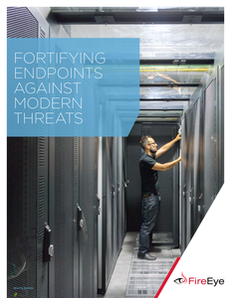 Fortifying Endpoints Against Modern Threats
