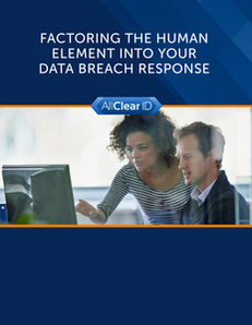 Focus on Human Nature to Respond More Effectively During a Breach