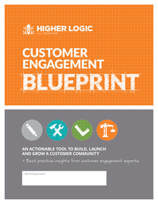 Customer Engagement Blueprint: Best Practice Insights From Customer Engagement Experts