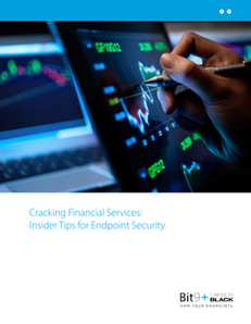 Insider Tips for Endpoint Security