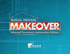 Manual Process Makeover: Inbound Document Automation Edition