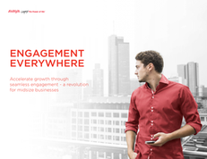Engagement Everywhere Whitepaper