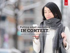 Putting Email Marketing in Context
