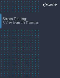 Stress Testing: A View from the Trenches