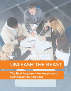 Unleash the Beast: The Real Argument for Automated Sales Compensation Solutions