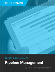 The Definitive Guide to Pipeline Management