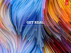 Get Real: Making the most of your customer's journey in real time