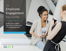 eBook: The Employee Engagement Barometer