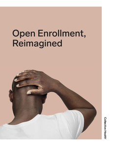 Guide to Open Enrollment Communications