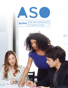Everything You Need to Know to Build Your ASO Strategy
