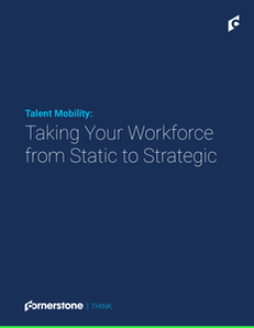 Taking Your Workforce from Static to Strategic