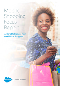 Democratization of Retail – What Retailers Must Do in this New Operating Environment