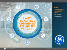 7 Ways to Operations Reliability with APM