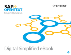 Read eBook to Outperform Your Competitors with Digital Transformation