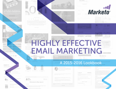 Highly Effective Email Marketing