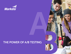 The Power of A/B Testing