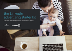 The Beginners Guide to LinkedIn Ads