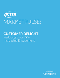 Generate Customer Delight in Your Contact Center