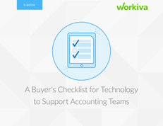Choosing the Right Technology for Your Accounting Team