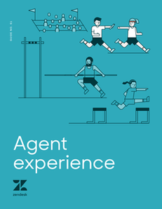 Help your agents provide great service with this free guide