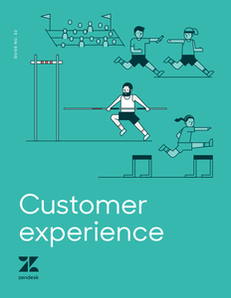 Improve the way your business interacts with your customers