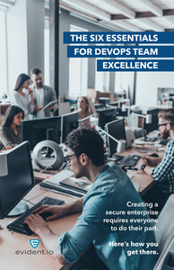 The Six Essentials for DevOps Team Excellence