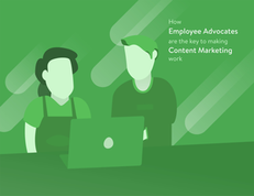 Jay Baer: How Employee Advocates Are the Key to Making Content Marketing Work