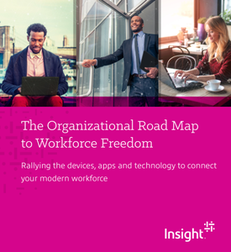 How To Make IT Heroes Of The Modern Workforce