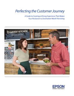 A Guide to Creating a Dining Experience That Makes Your Restaurant a Destination Worth Revisiting