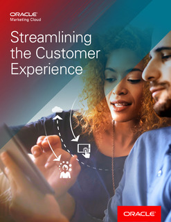 Deliver The Experience Your Customer Wants