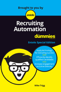 Recruiting Automation for Dummies