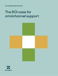 The ROI Case for Omnichannel Support