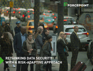 It's Time to Rethink Data Security