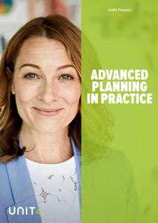 Advanced financial planning: why standard practice doesn't make perfect